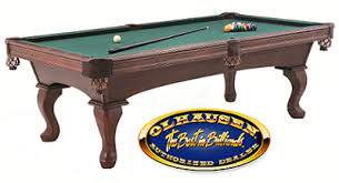 olhausen pool table legs olhausen eclipse olhausen pool tables pool tables staten