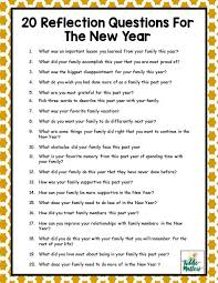 109 best new years for images on learning