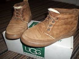 womens ugg boots size 8 ugg boots nullabor chestnut size 8 womens ugg boots what s it