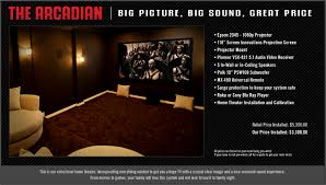image home theater home theater packages dallas tx elite audio videoelite av u2013 home