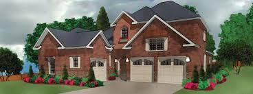 Top  Home Design Professional House Design Mac Punch - Professional home designer