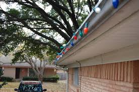 hanging lights made easy 4 steps with pictures