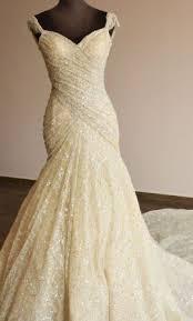 custom made wedding dresses elie saab custom made 19 800 size 2 used wedding dresses