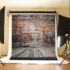 halloween night 3m x 3m cp backdrop computer printed scenic background compare prices on stone wall backdrop online shopping buy low