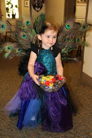 12 best peacock costumes images on pinterest halloween costume