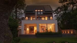 Bien Zenker Haus Baufritz Musterhaus