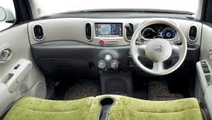 2010 nissan cube interior stunning cube interiors images home decorating ideas