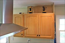 how tall are upper kitchen cabinets 8 depth cabinet inch wide cabinet inch cabinet tall upper kitchen