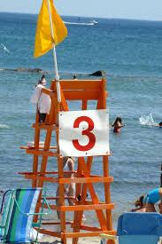 9 best beach images on pinterest hampton beach new hampshire