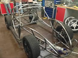 porsche 904 chassis 356 r coupe psi retro classics