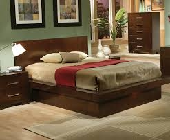 well suited full size platform bed southbaynorton interior home