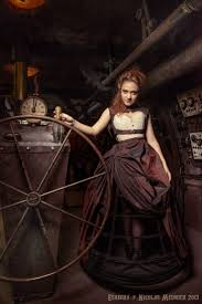 steampunk halloween 198 best steampunk images on pinterest steampunk fashion