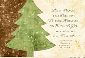 brown christmas cards 2018 artistic christmas tree card photos golden