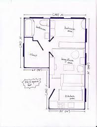 layout apartment studio apartment layout magic havenly