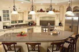 kitchen most beautiful designs for small kitchens and family