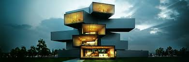 3d max home design tutorial 25 latest 3ds max tutorials you need to learn naldz graphics