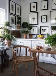 Dream House Designs Best 25 Elegant Homes Ideas On Pinterest Elegant Home Decor