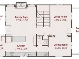 floor plans with cost to build house plans building cost estimates webbkyrkan com webbkyrkan com