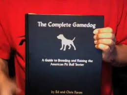 american pitbull terrier book pit bull must have books youtube