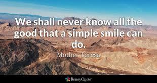 simple quotes brainyquote