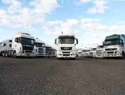 largest kenworth truck selectrucks