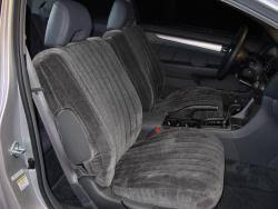 honda accord seat covers 2014 honda cr v seat covers