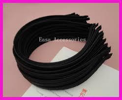 bulk satin ribbon compare prices on bulk satin ribbon online shopping buy low price