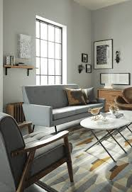 Gray And Brown Paint Scheme Natural Inspired Paint Colors Sherwin Williams Pura Vida Palette