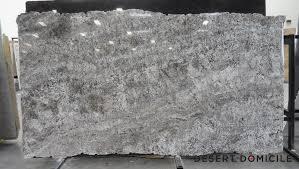 bianco antico granite with white cabinets bianco antico desert domicile