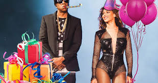 Beyonce Birthday Meme - happy birthday queen bey superstar beyoncé turns 33 and we