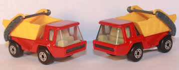 ls with red shades christian falkensteiner s matchbox lesney superfast pictures ls 37 c