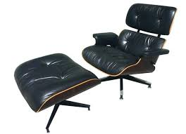 Charles Eames Armchair Eames Lounge Chair Canada U2013 Peerpower Co