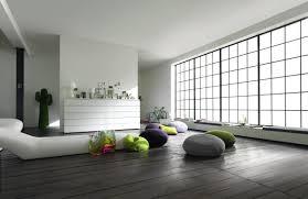 Wohnzimmer Design Schwarz Deko Schwarz Weiß Wohnzimmer Modernes Wohnzimmer Schwarz Weiss