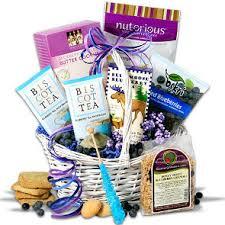 Gourmet Gift Baskets Coupon 28 Gourmet Gift Baskets Promo Code Gourmet Gift Baskets
