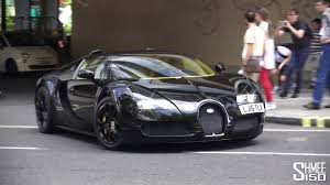 bugatti veyron x2 laferrari 918 spyder x2 london supercars