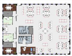 Warehouse Floor Plans Free Office Space Planning And Consultancy Office Furniture Warehouse