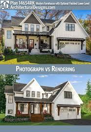 2248 best house plans images on pinterest floor plans home
