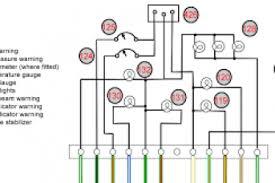 austin mini 1000 wiring diagram 4k wallpapers