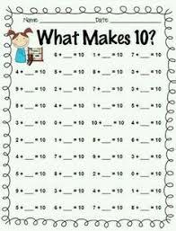 5 super fun ways to learn math facts learn math math fact