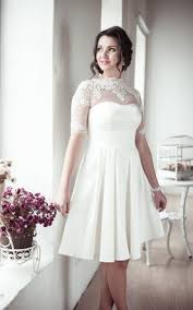 sleeve lace plus size wedding dress plus size bridal gowns with sleeves figured