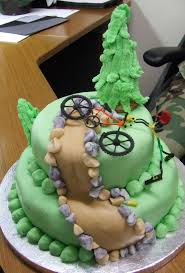 the 25 best husband birthday cakes ideas on pinterest boyfriend