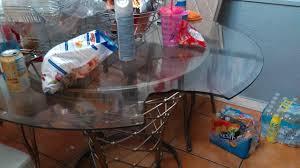 badcock furniture reviews badcock home furniture u0026more