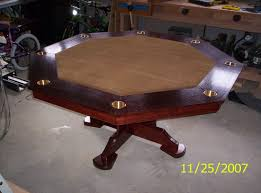 custom game tables custommade com