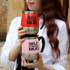 Office Coffee Mugs Custom Mugs And Personalized Mugs Sale Novelty 450ml Self