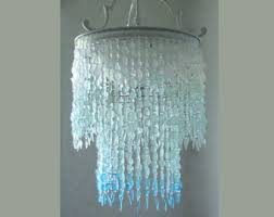 chandelier lighting etsy