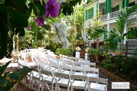 wedding venues in key west wedding reception venues in key west fl the knot