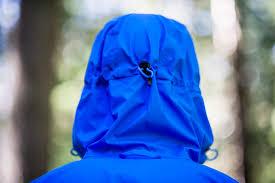 hardshell cycling jacket alpkit balance hardshell jacket review mpora