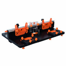 triton saw bench for sale triton router table module for use with workcentre twx7rt001 the