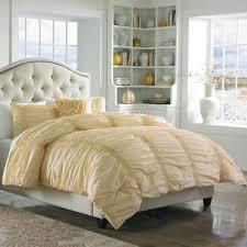 Jersey Cotton Comforter Buy Yellow Cotton Comforter Set From Bed Bath U0026 Beyond