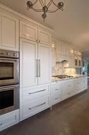Kitchen Design 2016 Design Inspiration Kitchen Design Winner 2016 List U0026 Photos
